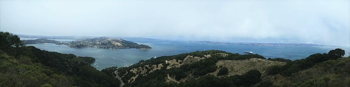 angel_island